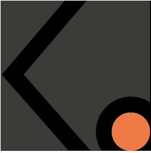 Korneffel Social Factoring
