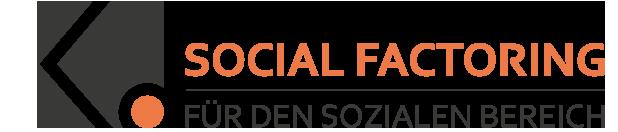 Social-Factoring